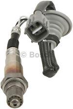 New Bosch Oxygen Sensor 13302