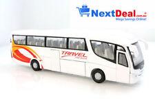 Joal Diecast Buses