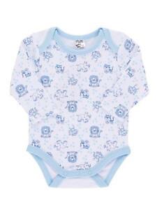 Organic Cotton New Born, 0-3M & 3-6M BABY BOY & GIRLS CLOTHING BEST&LESS