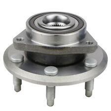 Front or Rear Wheel Hub & Bearing Assembly for Enclave Traverse Acadia with ABS