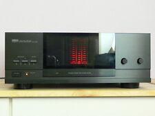 Yamaha MX-600  Stereo Amplifier