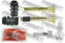 Guide Bolt, brake caliper FEBEST 2174-TT9F