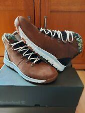 scarpe uomo invernali timberland in vendita   eBay
