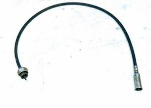 AC 25033406 GM OEM Speedometer Cable For 1982-1989 Buick Chevrolet Pontiac