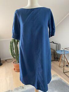 COS Kleid, Gr 38