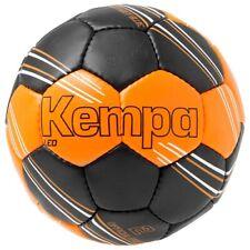 Kempa Handball LEO Kinderball in Größe 0 und 1 NEU