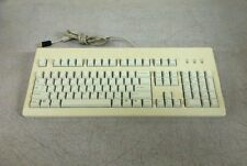 Cherry Mechanical USB Keyboard w/ 4 USB Ports MY3000 G81-3504LADUS-0 White