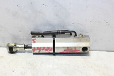 OPEL ASTRA H TwinTop Hydraulic Cylinder Cylinder Rear Top Right