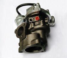 K03 Turbo fits for 96-03 AUDI 1.8T A4, VW PASSAT 1.8T TURBO CHARGER
