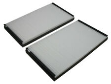 Cabin Air Filter Pentius PHB6078
