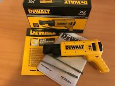 DEWALT DCF6201-XJ COLLATED MECHANISM ATTACHMENT FOR DCF620N-3 YEARS WARRANTY!