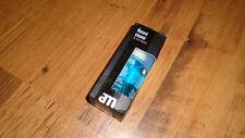 More details for am record vinyl lp cleaner solution spray bottle 200ml new