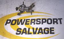 Ski Doo 380 440 500 503 MXZ Formula SL SLE Grand Touring Oil Pump Injection