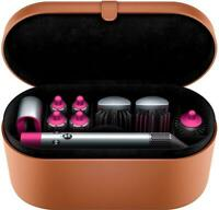 Dyson AirWrap Complete Styler for Multiple Hair Types Dryer Curling Wand NEW