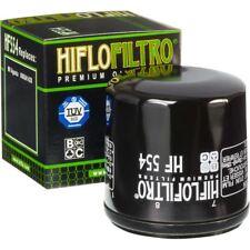 HIFLOFILTRO Oil Filter 0712-0137 MV Agusta HF554 MV Agusta BRUTALE 910 S 06