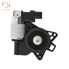Front Driver Left Power Window Lift Motor 742-801 Fit for Mazda3/5/6 CX-7/9 RX-8