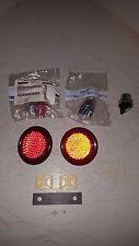 Bomag Front Element Kit, 05762212, ZB2-BK133