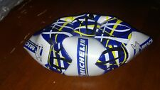 Michelin promo soccer ball