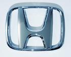 Honda CRV 2012-2021 Accord 18-21 Pilot 16-18 Crosstour 13-15 Front Grille Emblem