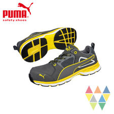 Puma Safety Shoes - Puma Running PACE 2.0 643807 AUTHORISED DEALER