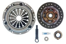 For Mazda Miata 1.8L L4 1994-2005 Clutch Kit Exedy KMZ03