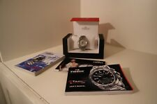Tissot Touch 2 Watch