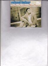Roland Kaiser Sun ain't gonna shine anymore.. (1996) [Maxi-CD]