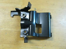 # 62068300 Ferrari 348,355 LH Bonnet Catch