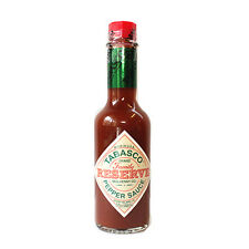 TABASCO® Family Reserve Pepper Sauce