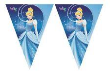 Princess/Fairies Theme Party Bunting
