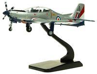 aviation72 av7227005 1/72 corta TUCANO T1 Fuerza Aérea Real Entrenador zf378