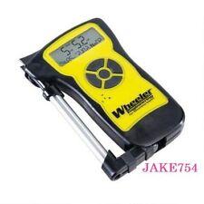 Wheeler Engineering Professional Digital Trigger Gauge # 710904 Brand New