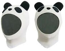 2mm Novelty Cartoon Panda Scuba Diving Hood – Large