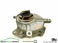 VW EOS / GOLF MK5 GTI 2.0 FSI TURBO ENGINE BRAKE BOOSTER VACUUM PUMP 06D145100E