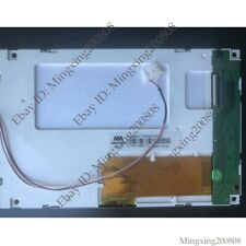 """For 5.7"""" AMPIRE AM320240N1TMQW30H LCD Screen Display Panel"""