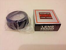 OLYMPUS 35 SP Lens Hood - NEW
