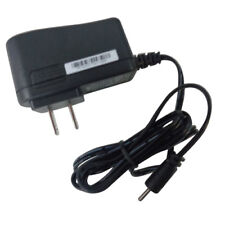 Acer Switch One 10 SW1-011 Tablet Ac Adapter Charger Power Cord 15W 25.LCTN5.001