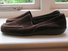 Unbranded Women's Flats
