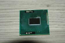 Processeur Intel Pentium B950 Samsung NP300 E7A