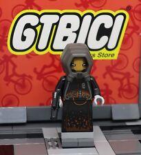 LEGO STAR WARS MINIFIGURA  `` QUAY TOLSITE ´´ Ref 75212  100x100 ORIGINAL
