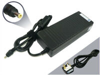 Replacement Acer Aspire 1511LMI 1512LMI 1513LM 120W AC Power Adapter Charger PSU