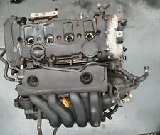 AUDI A3 A4 SEAT ALTEA VW GOLF PASSAT 2004-2009 2.0 FSI  BLR ENGINE