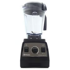 Vitamix Professional Series 300 1200W 2L Food Blender Processor