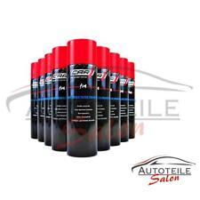 12x CAR1® Bremsenreiniger Kupplungs-/Teilereiniger 500ml