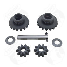 "Yukon Gear YPKF8.8-P-28 Positraction Internals For 8.8"" Ford w/28 Spline Axles"