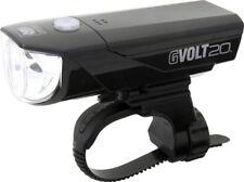 Cateye  Frontlicht  GVolt 20 HL-EL350G