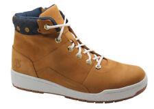 Stivali, anfibi e scarponcini da uomo Timberland con cerniera