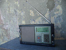 GRUNDIG Satellit 700 HIGH-END world receiver - Worldwide Shipping