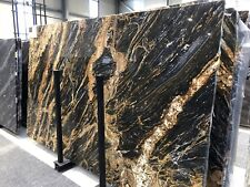 Tischplatte Naturstein Granitplatte Arbeitsplatte Esstischplatte Küche Bad
