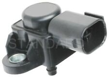 Manifold Absolute Pressure Sensor AS359 Standard Motor Products